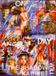 Angelville single HQ Download