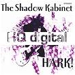 HARK! 2010 HQ download + 2 bonus tracks