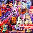 Nostalgia For The Future HQ download